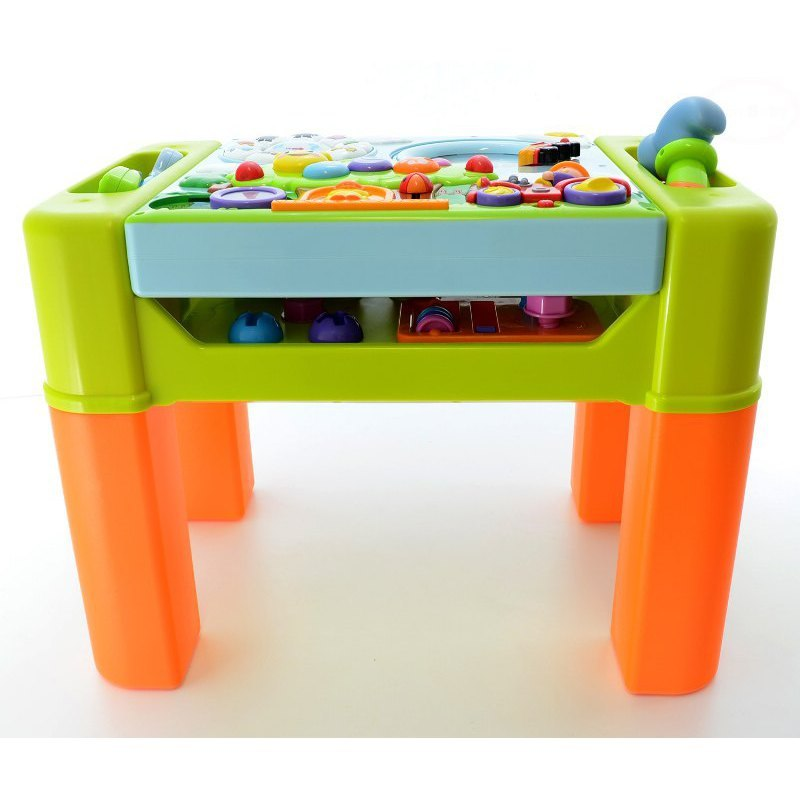 Image of Zabawka inteligentny stolik