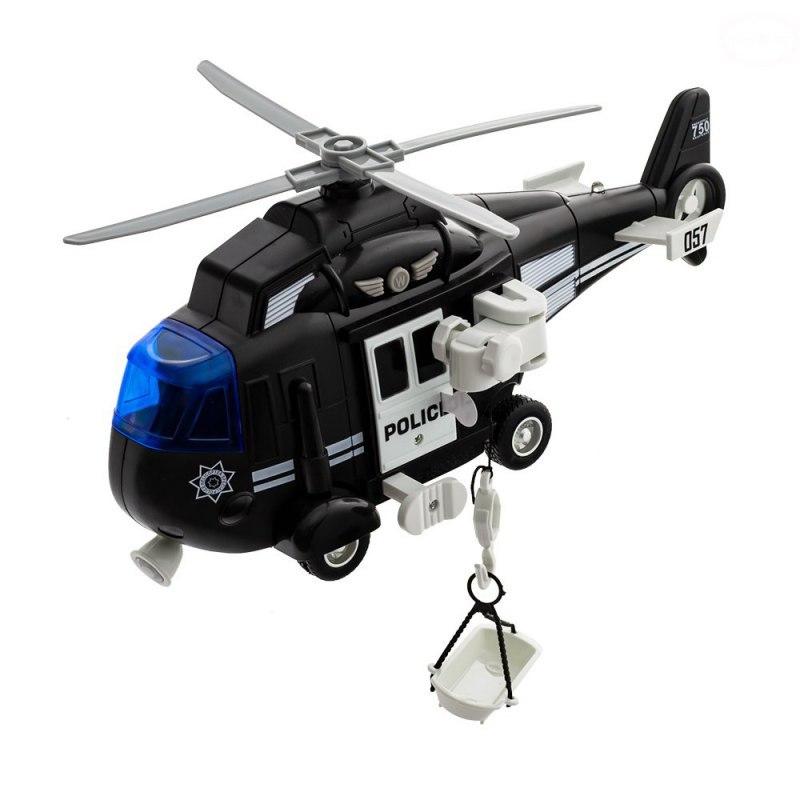 Image of Zabawka helikopter 0566949